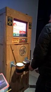Insert Coin Les Années Arcade Médiathèque 120216 (7)