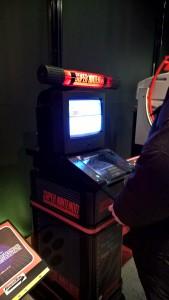 Insert Coin Les Années Arcade Médiathèque 120216 (9)