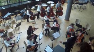 Concert d'orchestres Hôtel de ville 300316 (2)