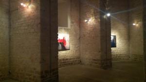 Exposition Isabelle Sarian Château d'eau 260316 (3)