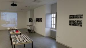 Portes ouvertes ENSA Bourges 230316 (5)