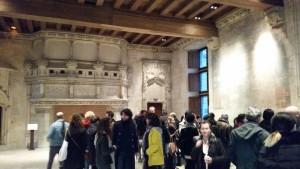 Vernissage exposition Palèmètrèbo Palais JCoeur 230316 (1)