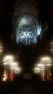Nuit des Musées Bourges 210516 (9)