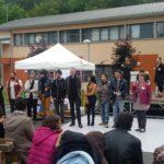Cultures & Métissages Espace Tivoli 040616 (2)
