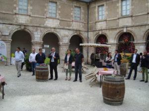 Bourges fête ses terroirs 010716 (1)