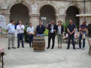 Bourges fête ses terroirs 010716 (2)