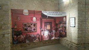 exposition-paul-teng-chateau-deau-061016-2