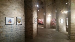 exposition-paul-teng-chateau-deau-061016-8