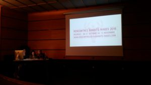 presentation-bandits-mages-251016