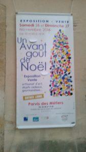 exposition-un-avant-gout-de-noel-261116-1