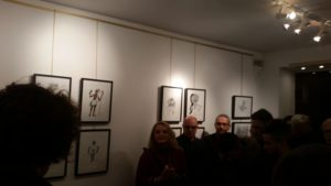 vernissage-exposition-galerie-du-phare-081116-1