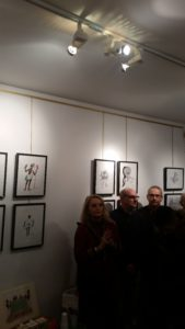 vernissage-exposition-galerie-du-phare-081116-2