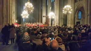 concert-de-chants-de-noel-cathedrale-111216-1