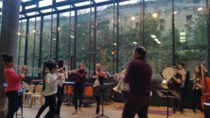 concert-de-noel-conservatoire-mairie-071216-1