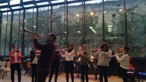 concert-de-noel-conservatoire-mairie-071216-4