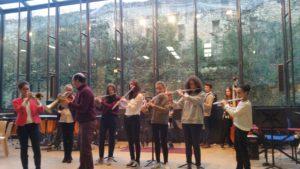 concert-de-noel-conservatoire-mairie-071216-6