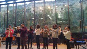 concert-de-noel-conservatoire-mairie-071216-7