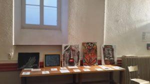 exposition-gilles-auger-chapelle-st-francois-101216-2
