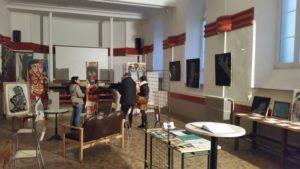 exposition-gilles-auger-chapelle-st-francois-101216-3