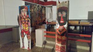 exposition-gilles-auger-chapelle-st-francois-101216-6
