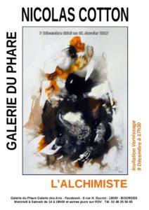 galerie-du-phare-091216