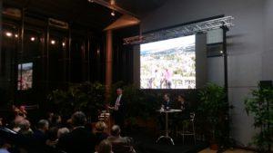 Conférence Les Finances de la ville 310117 (1)