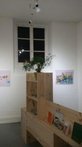 Vernissage exposition La Box 050117 (3)