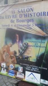 Salon du Livre d'Histoire 040217 (1)