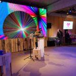 Atelier de Lutherie numérique au Stand de la région Centre Val de Loire 210417 (2)