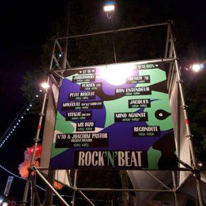 Rock'N'Beat - W 230417 (1)