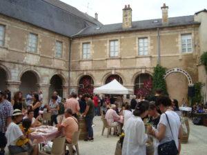 Bourges fête ses terroirs 230617 (1)