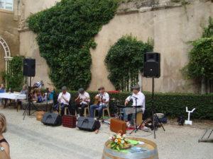 Bourges fête ses terroirs 230617 (2)