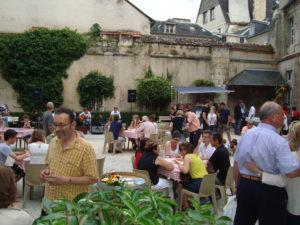 Bourges fête ses terroirs 230617 (4)