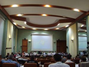 Conseil communautaire 260617 (2)
