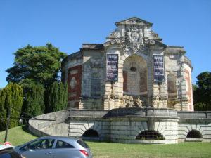 Exposition Vanessa Notley Chateau d'eau 100617 (1)