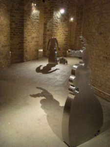 Exposition Vanessa Notley Chateau d'eau 100617 (4)