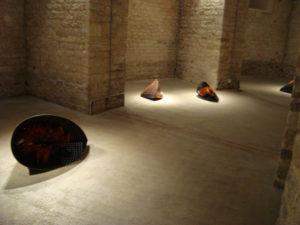 Exposition Vanessa Notley Chateau d'eau 100617 (7)