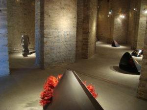 Exposition Vanessa Notley Chateau d'eau 100617 (9)
