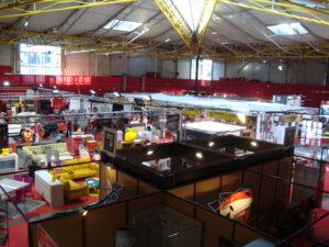 Foire exposition 100617 (1)