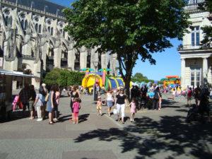 La Ville aux enfants 100617 (2)