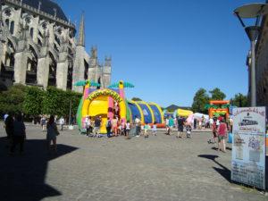 La Ville aux enfants 100617 (3)