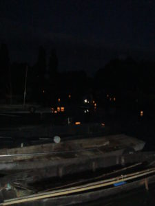 Lancé de Lanternes Voeux Marais 240617 (1)