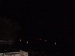 Lancé de Lanternes Voeux Marais 240617 (2)