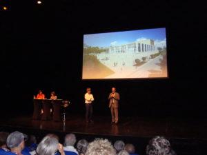 Présentation Prog MCB 2017-18 Auditorium 150617 (2)