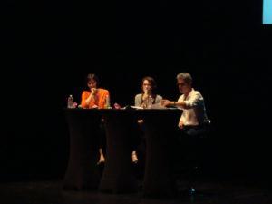 Présentation Prog MCB 2017-18 Auditorium 150617 (3)
