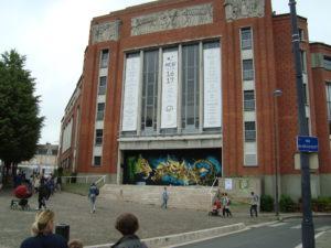 Vernissage Le Mur2 MCB de DISK 030617 (2)