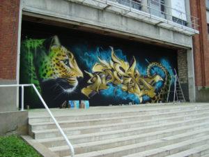 Vernissage Le Mur2 MCB de DISK 030617 (4)