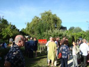 Vernissage exposition L'Art et la Nature 160617 (3)