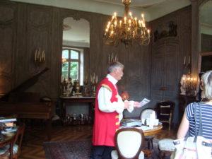 Visite Hôtel de Panette 030617 (1)