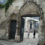 Visite Hôtel de Panette 030617 (2)